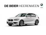 BMW 1 Serie 116i De Beier Private Lease  ac 429,--