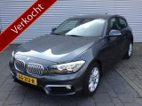 BMW 1 Serie 116 Coupe Urban Navi Bluetooth Climate 21.846 km