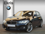 BMW 1 Serie 118i Aut. Executive M Sportpakket - Showmodel Deal