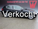 BMW 1 Serie 114i BUSINESS | NAVIGATIE | CRUISE | XENON | DEALER O-H | ALL-IN!!
