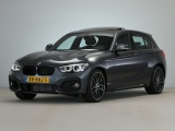 BMW 1 Serie 118i Automaat M Performance/ High Executive/ 19inch