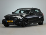 BMW 1 Serie 118i Edition M Sport/High Executive/ 18inch