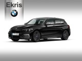 BMW 1 Serie M140i 5-deurs Aut. High Executive M Performance