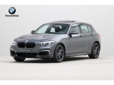 BMW 1 Serie M140i High Executive Special Edition Shadow