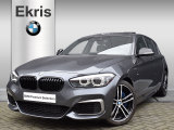 BMW 1 Serie M140i 5-deurs Aut. High Executive M Performance Pack