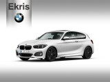 BMW 1 Serie 118i 3-deurs Aut. Executive Edition M Sport Shadow