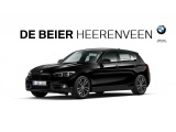 BMW 1 Serie 118i Edition Sport Line Shadow Executive