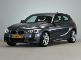 BMW 1 Serie 116i High Executive M Sportpakket