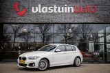 BMW 1 Serie 118i M Sport Edition , PDC,  Cruise control, Sportonderstel