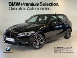 BMW 1 Serie 116i Edition Sport Shadow