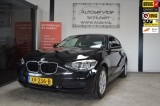 BMW 1 Serie 114i Business+ 3-Deurs.