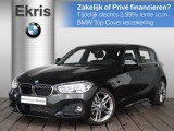 BMW 1 Serie 118i 5-deurs Aut. High Executive M Sportpakket