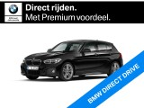 BMW 1 Serie 118i M-Sport High Executive