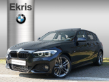 BMW 1 Serie 118i 5-deurs Aut. High Executive M Sport Edition - Showmodel Deal