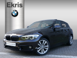 BMW 1 Serie 118i 5-deurs Aut. Executive Sport Line - Showmodel Deal