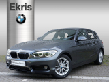 BMW 1 Serie 116i Executive Sport Line - Showmodel Deal