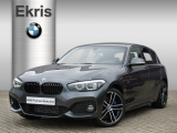 BMW 1 Serie 118i 5-deurs Aut. Edition High Executive M Sport Shadow