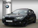 BMW 1 Serie 118i 3-deurs Aut. High Executive M Sport Shadow