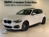 BMW 1 Serie 125i Edition M Sport Shadow High Executive .