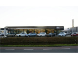 BMW 1 Serie 116i Essential Geen import/ / Dealer ondr/ NaviProf............. test