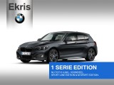 BMW 1 Serie 118i 5-deurs Aut. High Executive M Sport Edtion