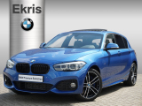BMW 1 Serie 118i 5-deurs High Executive M Sport Shadow