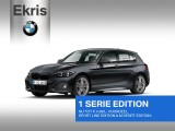 BMW 1 Serie 118i 5-deurs Aut. High Executive M Sport Edition