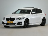 BMW 1 Serie 5-deurs 118i High Executive M-Sport Automaat