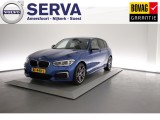 BMW 1 Serie M140i xDrive Centennial High Executive | Panoramisch glazen
