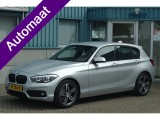 BMW 1 Serie 118i Corporate Lease Executive Automaat