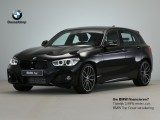 BMW 1 Serie 118i M Sport Edition M-Performance pack