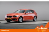 BMW 1 Serie 118i EDE Corporate Lease Sport, Automaat, LED, Navigatie