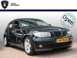 BMW 1 Serie 118d Business Line Airco
