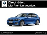 BMW 1 Serie 118i Edition M-Sport Shadow High Executive