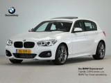 BMW 1 Serie 118i M Sport Shadow High Executive Edition