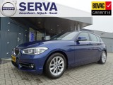 BMW 1 Serie 118i Aut. Centennial High Executive