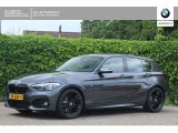 BMW 1 Serie 118i Edition M Sport Shadow | High Executive | M Sport Edition | Audio Media Pac