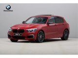 BMW 1 Serie M140i High Executive
