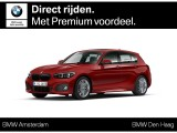 BMW 1 Serie 120i Edition M-Sport Shadow High Executive
