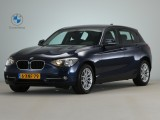 BMW 1 Serie 118d Sport Line Business