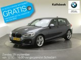 BMW 1 Serie 118i Centennial High Executive