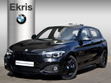 BMW 1 Serie 118i 5-deurs Edition M Sport Shadow High Executive