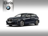 BMW 1 Serie M135i xDrive Aut. High Executive Model M Sport