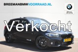 BMW 1 Serie 118i M Sport Shadow High Executive Aut.