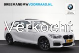 BMW 1 Serie M140i M Performance Aut.