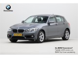 BMW 1 Serie 120d Essential Executive