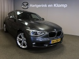 BMW 1 Serie 118i Upgrade Edition automaat