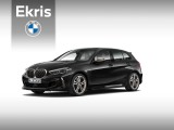 BMW 1 Serie M135i xDrive Aut. High Executive M Performance