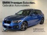 BMW 1 Serie 120iA Edition M-Sport Shadow .