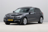 BMW 1 Serie 116d EDE Executive Urban